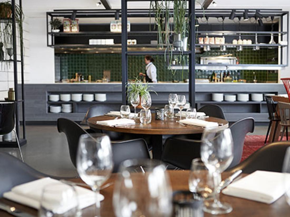 hotelaanbieding dalfsen hotel restaurant