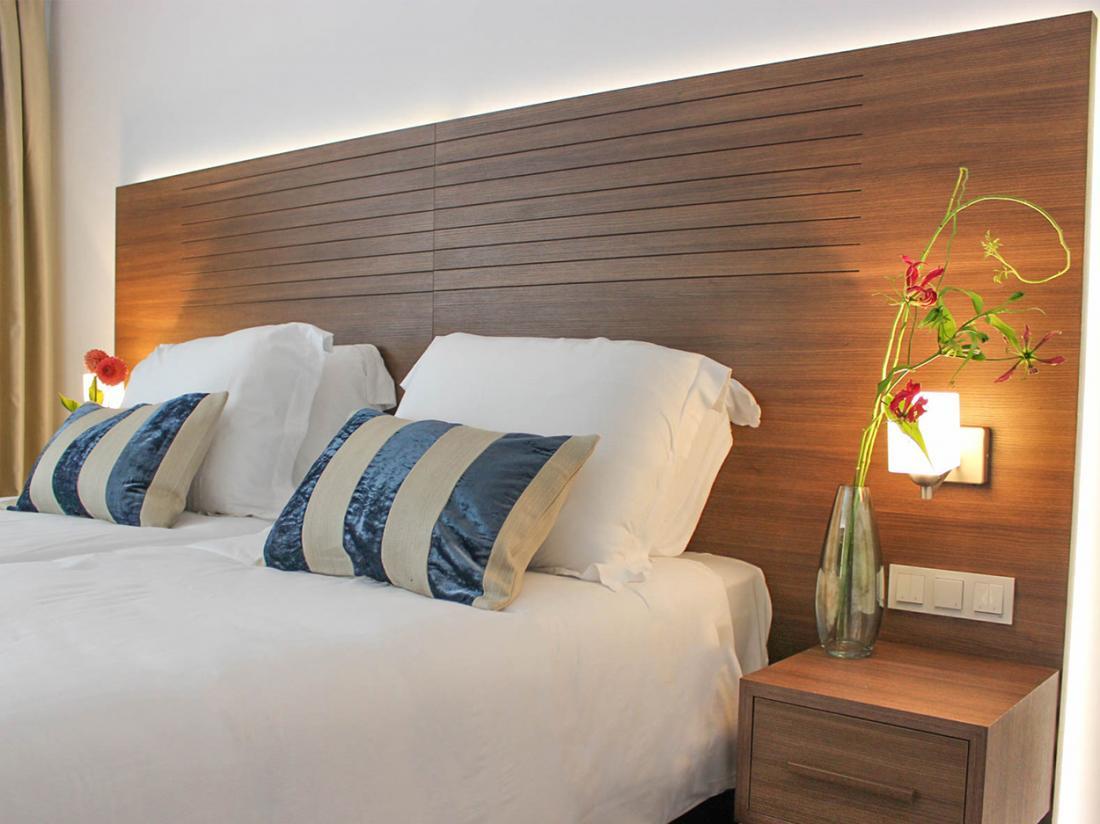 Hotel Oosterhout Brabant Hotelkamer