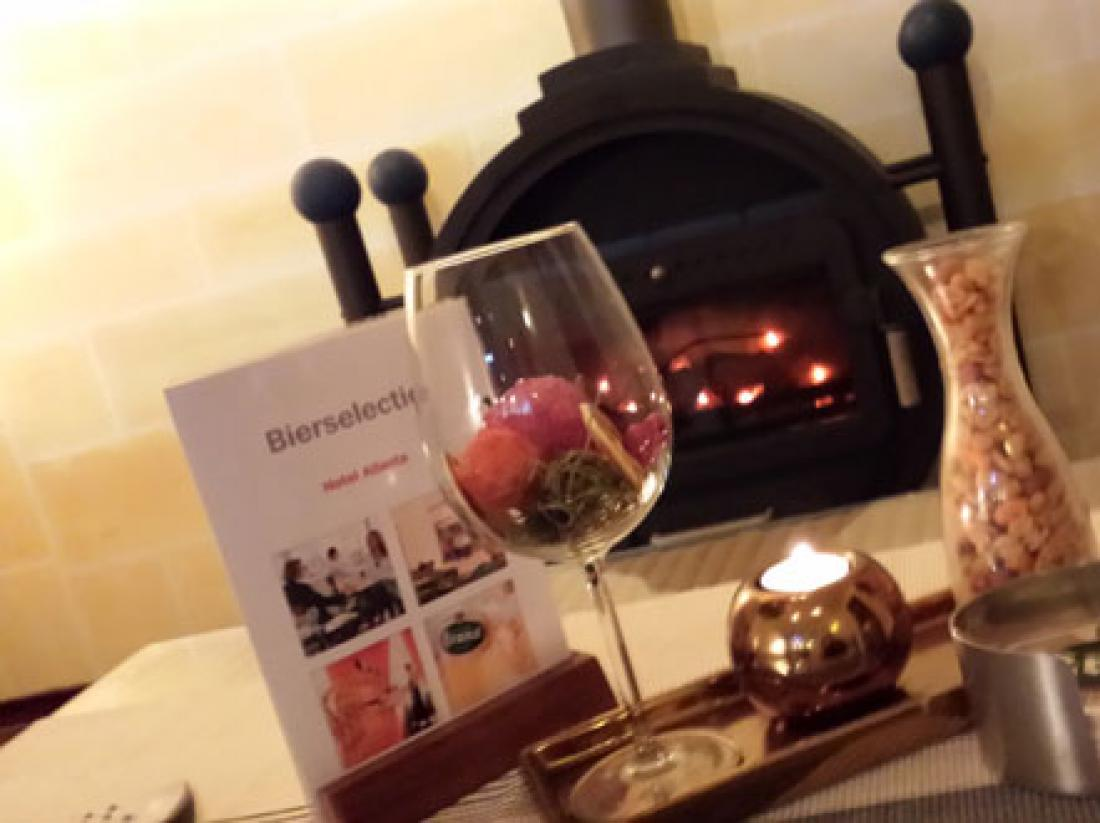 hotel atlanta valkenburg limburg kaart