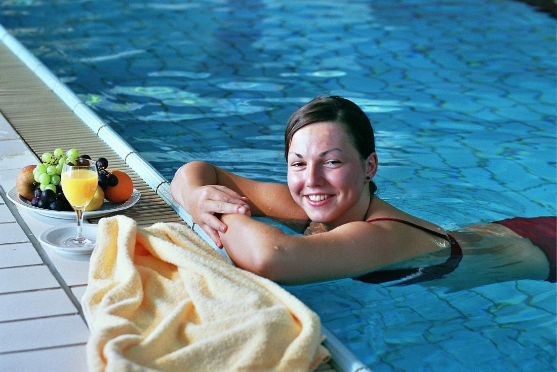 LahnblickSchwimmbad