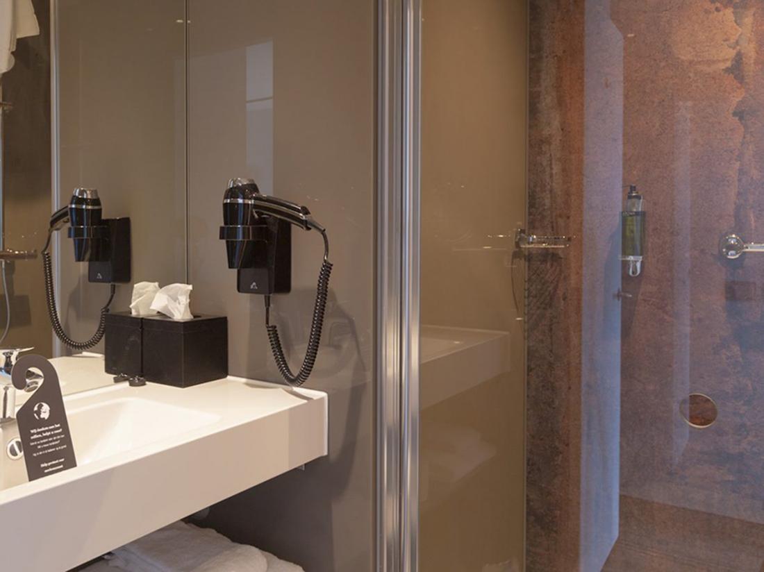 Hotelarrangement Groningen Comfort Kamer