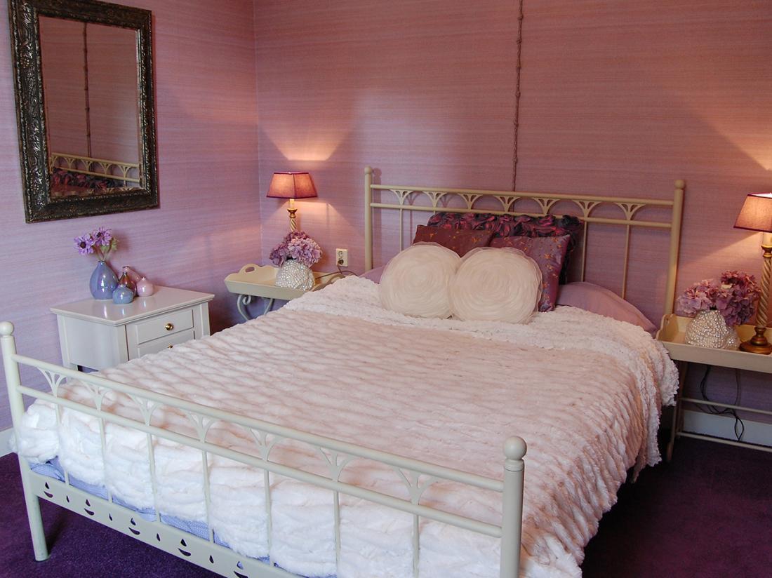 Villa Hotel De Klughte Puur Zee Weekendjeweg Comfort