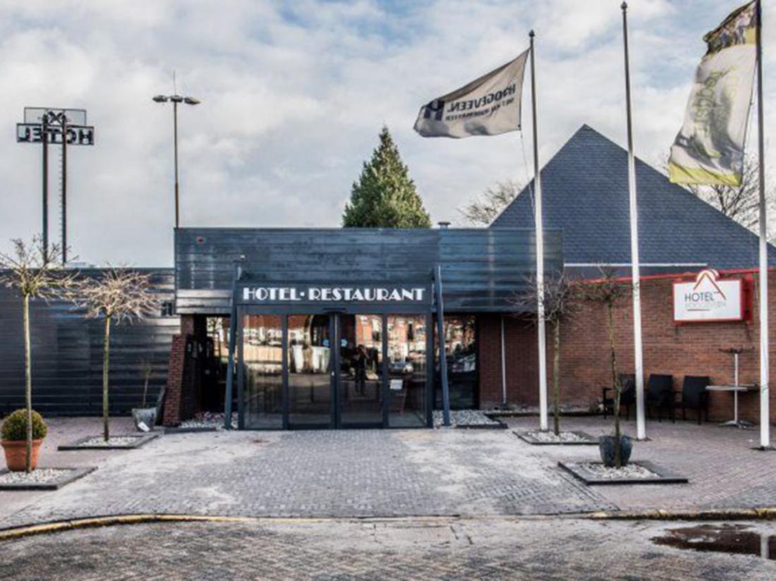 Weekendjeweg Drenthe Hoogeveen
