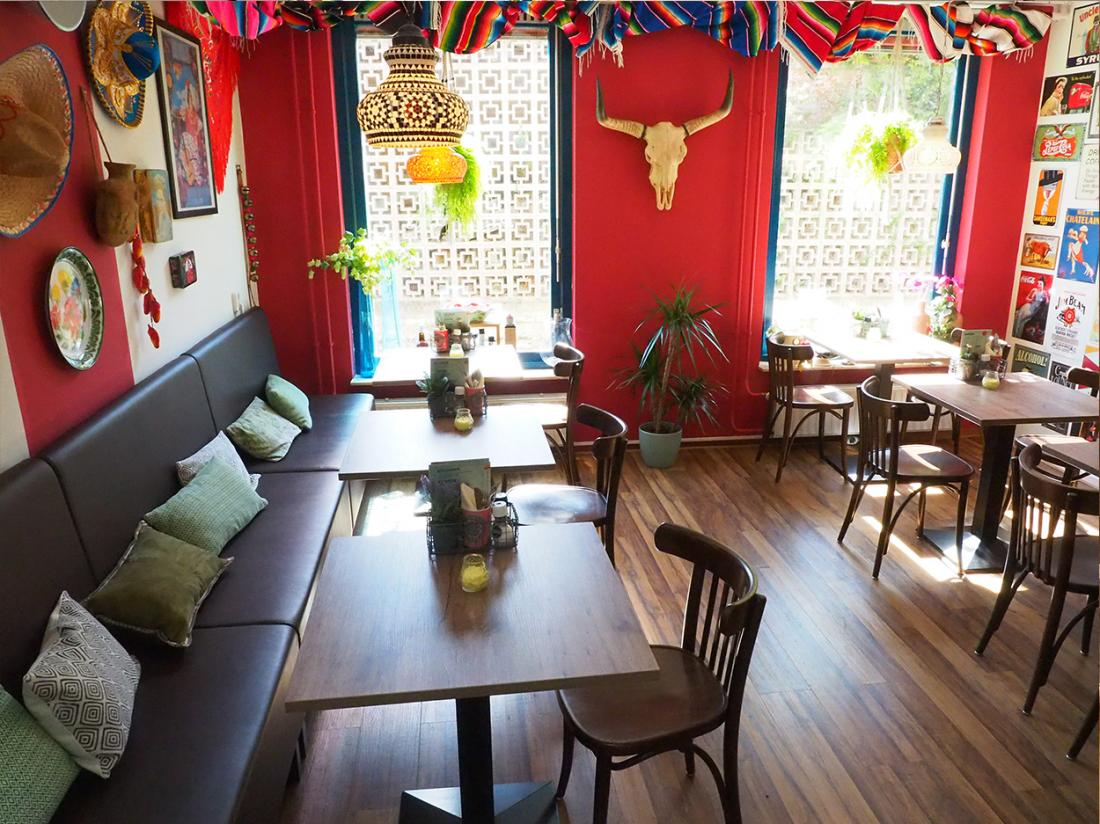 Hotel Friesland Weekendjeweg Diner Kamer Wymerts Restaurant