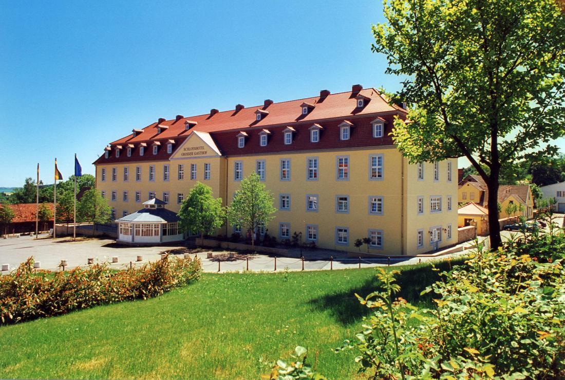 ValkBallenstedt17