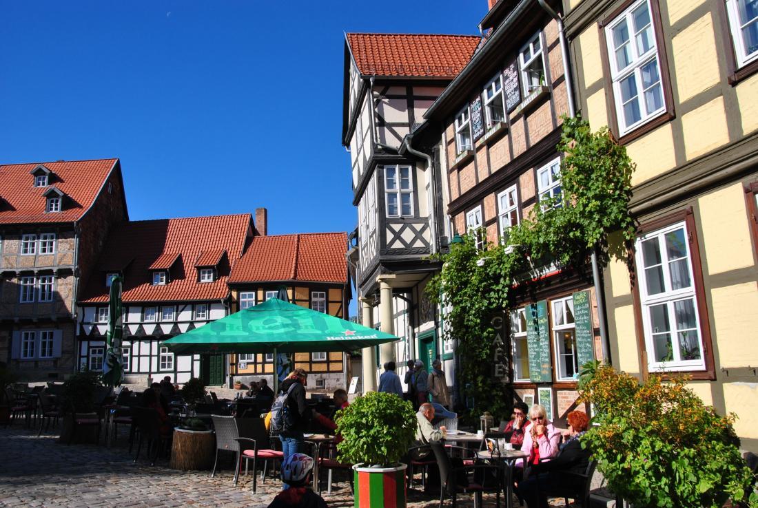 QuedlinburgFachwerkhausHerrGrahoff